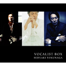 VOCALIST BOX<br>【First Pressing Edition A】