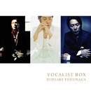 VOCALIST BOX<br>【First Pressing Edition C】