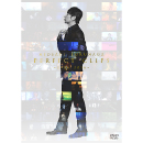 PERFECT CLIPS ~1986-2016~<br>【DVD】