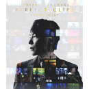 PERFECT CLIPS ~1986-2016~<br>【Blu-ray】