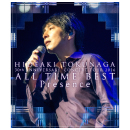 30th ANNIVERSARY CONCERT TOUR 2016<br>ALL TIME BEST Presence<br>【Blu-ray】