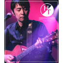 Concert Tour 2018<br>Eien no hateni <br>【Blu-ray】